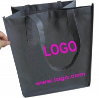 Non-woven Tote Bag WPSK6069