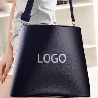 Multifunctional leather bag WPJJ024