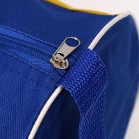 Multifunctional sports bag WPJJ011