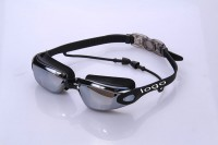 Swimming goggles with ear plug WPZL8009