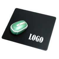 7″ x 8.7″ x 2/25″ Sewed Side Mouse Pad WPZL8071