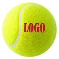 Pet Fetch Toy Tennis Ball WPZL8072