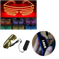 EL Cool Light Sunglasses WPZL8093