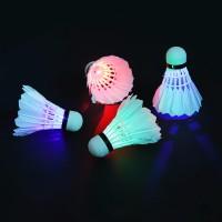 LED Light-up Badminton WPZL8096