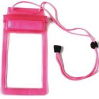 PVC Mobile Water-proof Bag WPZL7092