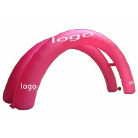 Inflatable Arches WPZL7109