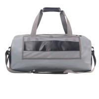 waterproof 500 D PVC duffel bag WPZL7132