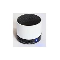 Mini Wireless Portable 32GB S10 Bluetooth Speaker U Disk Mobile Music Universal WPZL7091