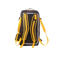 waterproof 500 D PVC duffel bag WPZL7130