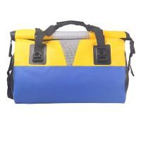 waterproof 500 D PVC duffel bag WPZL7131