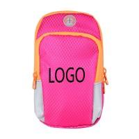 Waterproof Running Arm bag for phone WPZL7138