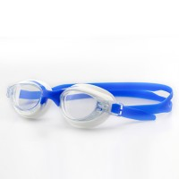 Anti-fog Swim Goggles WPZL8042