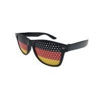 Lens Tek Miami Sunglasses WPZL8070