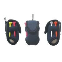 Golf Caddy/Bag WPZL7034