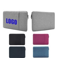 13″ Waterproof Laptop Inner Bag WPZL160