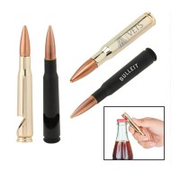 30 Caliber Bullet Bottle Openers WPZL162