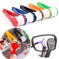 Eyeglass Cleaner Brush   WPKW197