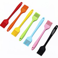 Silicone Barbecue Brushes   WPKW200