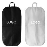 Men Suit Garment Bags   WPKW202