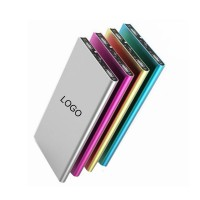Power Bank  WPKW206