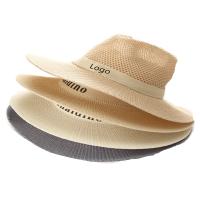 Straw Hat WPRQ9019
