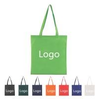 Carry Tote Bag WPRQ905