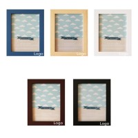 Wood Photo Frame WPRQ9060