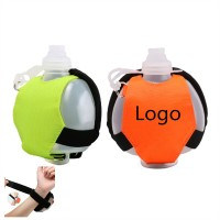 Running Wrist Water Adjustable Bottle WPRQ9079