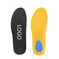 Breathable Insoles WPRQ9092