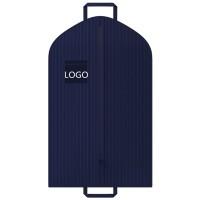 Non-woven Garment Suit Cover Bag WPRQ9116