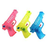 Water Gun WPRQ9120