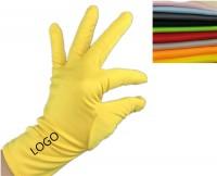 Microfiber Jewelry/Golf Gloves   WPRQ9126