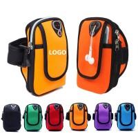 Sports Arm Bag   WPRQ9130
