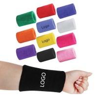 Sport Bracer Wrist Band   WPRQ9140