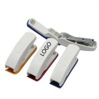Office Desk Mini Stapler with Staple   WPRQ9141