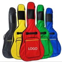 Acoustic Guitar Gig Bag WPRQ9157