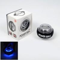 Exercise Strengthener Force Power Wrist Ball WPRQ9167