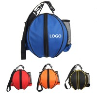 Professional Basketball/volleyball/soccer Carry Bag WPRQ9174