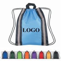 Travel Drawstring Backpack WPAL033