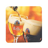Pulpboard Coasters – 4″ Square WPAL048
