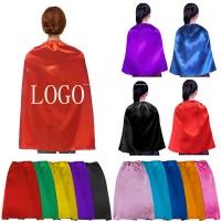 Children's Cloak WPAL066