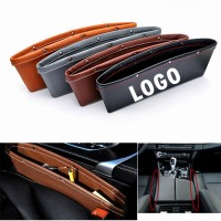 Car Seat Gap Storage Box WPAL8017