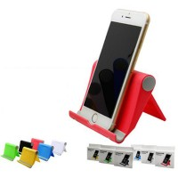 Collapsible Cell Phone Stand WPAZ024