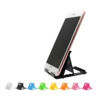 Universal Foldable Stand WPAZ025