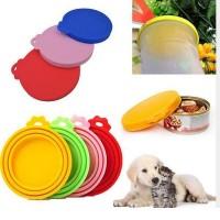 Pet Food Cover WPAZ036
