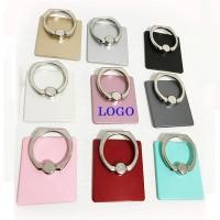 Handset ring bracket WPCL8008