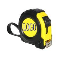 Measure-All 16-Foot Tape Measure WPCL8016