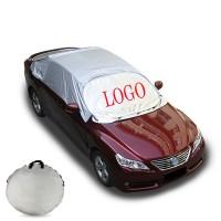 Auto Sunshade Sun Blocker WPCL8035