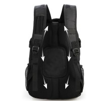 Laptop Backpack WPCL8051