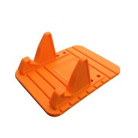 Silicone Car Phone Holder WPCL8061